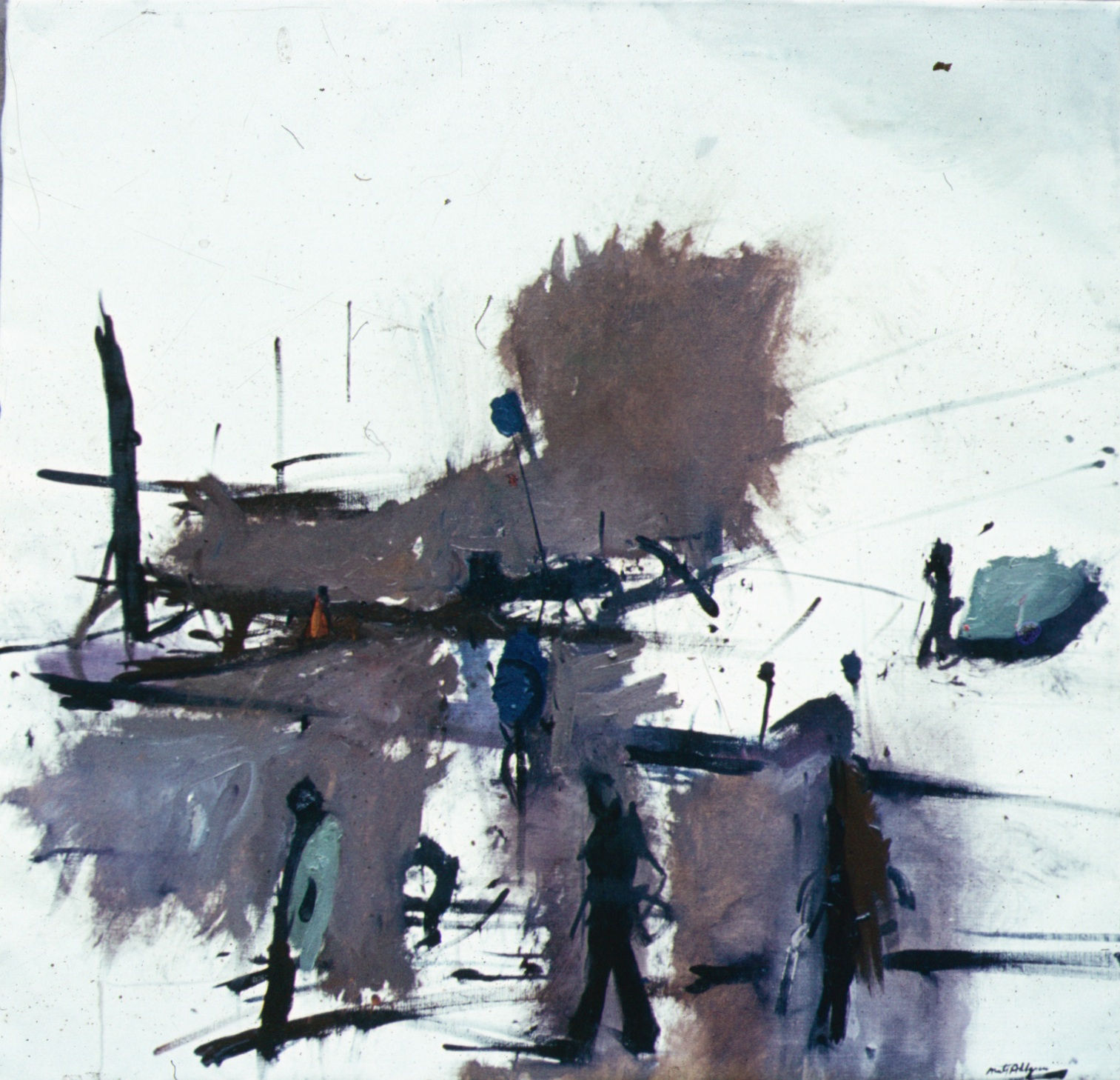 Untitled016