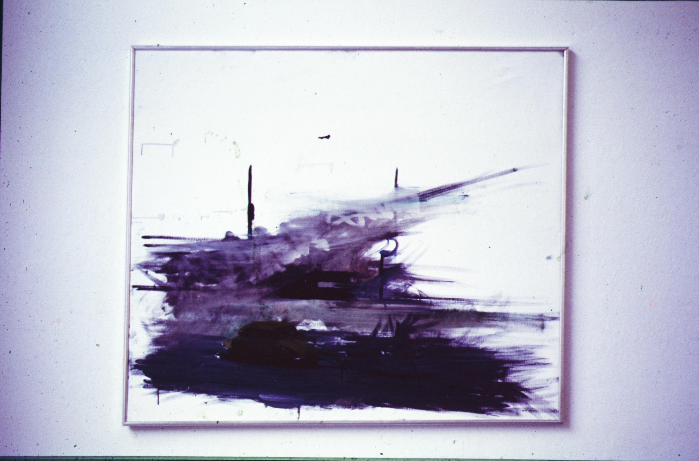 Untitled031