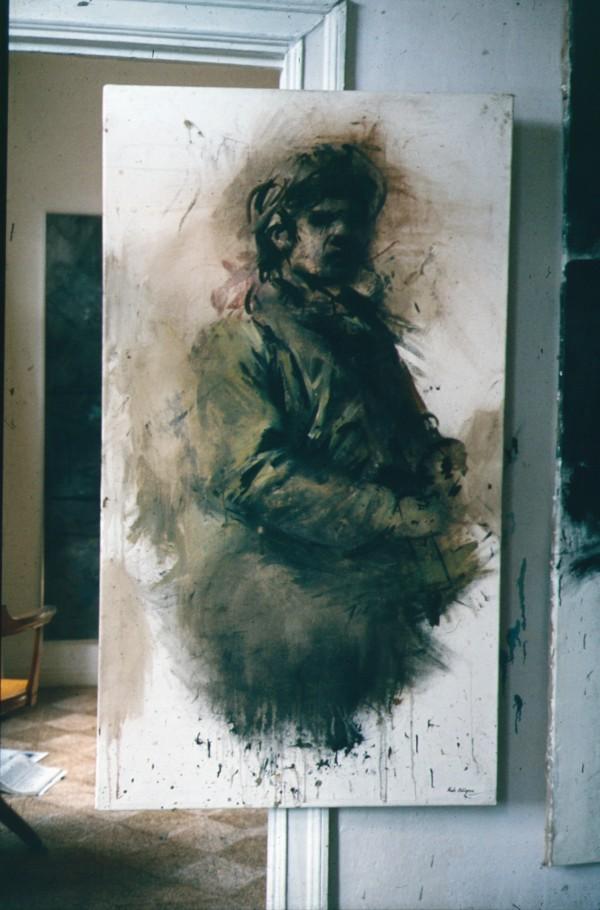Untitled101