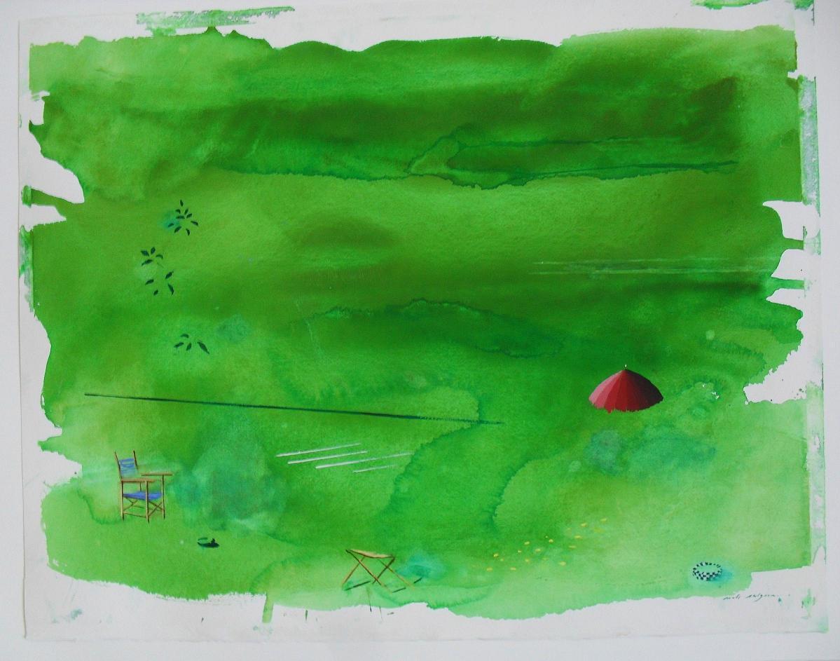 andreas målning 001